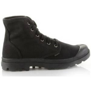 Hoge Sneakers Palladium Pampa Hi 02352-060
