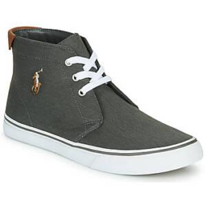 Hoge Sneakers Polo Ralph Lauren 816754018-004