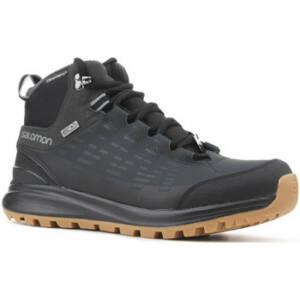 Hoge Sneakers Salomon Winter Kaipo CS WP 2 404717