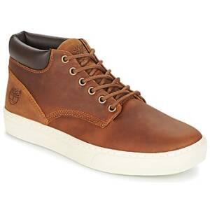 Hoge Sneakers Timberland ADVENTURE 2.0 CUPSOLE CHK