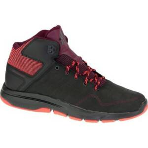 Hoge Sneakers adidas Climawarm Supreme M18088