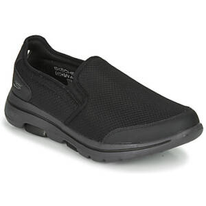 Instappers Skechers GO WALK