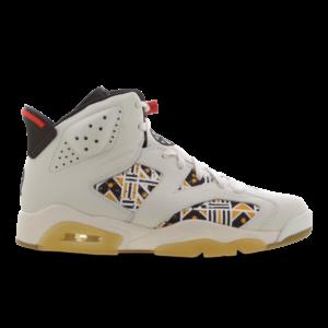 Jordan 6 Retro Q54 - Heren Schoenen