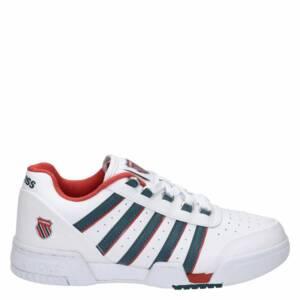 K-Swiss Gstaad '86 lage sneakers