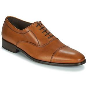 Klassieke Schoenen So Size INDIANA