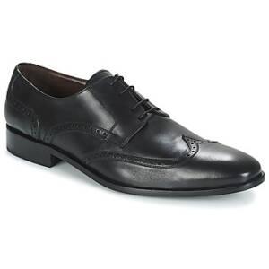 Klassieke Schoenen So Size JOON