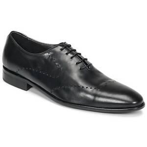 Klassieke Schoenen So Size LOJA