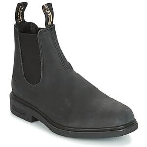 Laarzen Blundstone DRESS BOOT