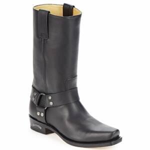 Laarzen Sendra boots EDDY