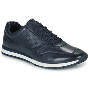 Lage Sneakers André SPORTCHIC