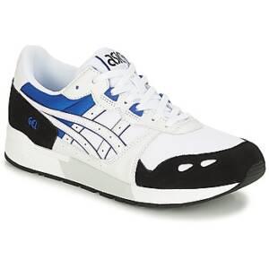 Lage Sneakers Asics GEL-LYTE