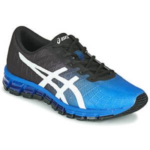 Lage Sneakers Asics GEL-QUANTUM 180 4