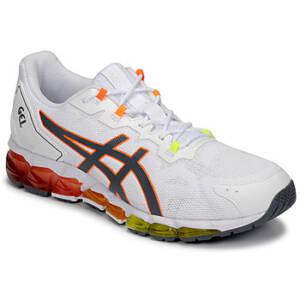 Lage Sneakers Asics GEL-QUANTUM 360 6