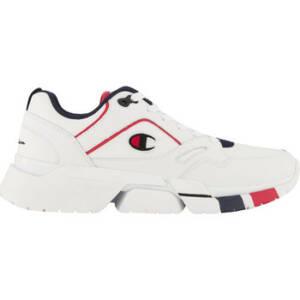 Lage Sneakers Champion Lander L