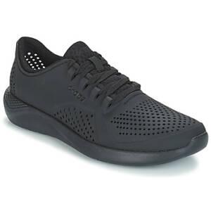 Lage Sneakers Crocs LITERIDE PACER M