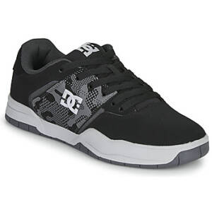 Lage Sneakers DC Shoes CENTRAL