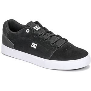 Lage Sneakers DC Shoes HYDE