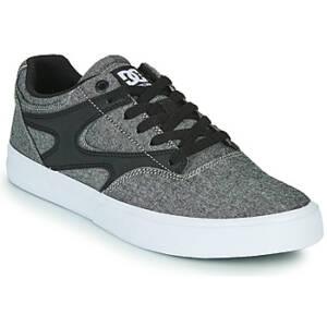 Lage Sneakers DC Shoes KALIS VULC