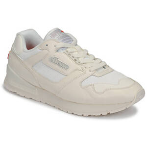 Lage Sneakers Ellesse 147 LEATHER
