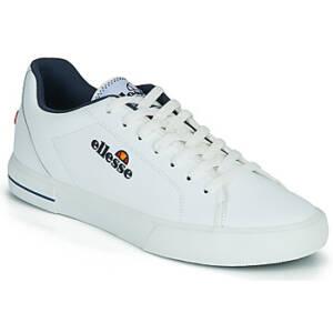 Lage Sneakers Ellesse TAGGIA LTHR