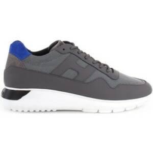 Lage Sneakers Hogan HXM3710AJ15OCZ
