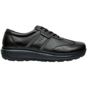 Lage Sneakers Joya DAVID M