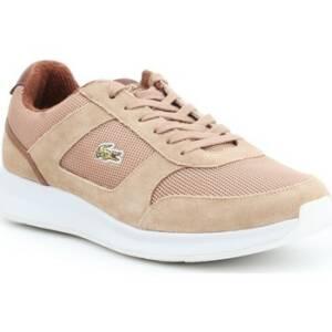 Lage Sneakers Lacoste Joggeur 317 3 SPM LT 7-34SPM00174D8
