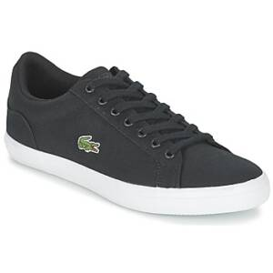 Lage Sneakers Lacoste LEROND BL 2