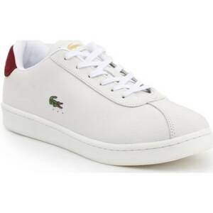 Lage Sneakers Lacoste Masters 319 7-38SMA00331Y8