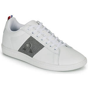 Lage Sneakers Le Coq Sportif COURTCLASSIC STRAP