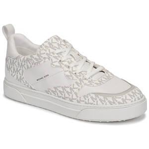 Lage Sneakers MICHAEL Michael Kors BAXTER