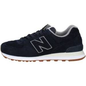 Lage Sneakers New Balance ML574EMA