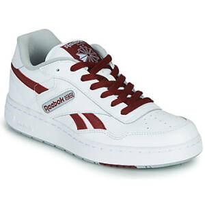 Lage Sneakers Reebok Classic BB 4000