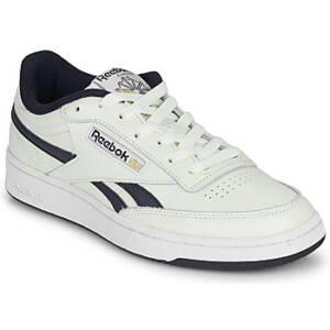 Lage Sneakers Reebok Classic CLUB C REVENGE