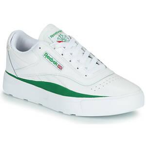 Lage Sneakers Reebok Classic REEBOK LEGACY COURT