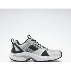 Lage Sneakers Reebok Classic Reebok Premier Schoenen