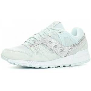 Lage Sneakers Saucony -