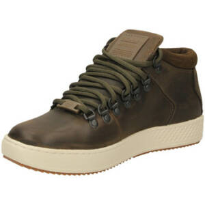 Lage Sneakers Timberland CityRoam Cupsole Alpine Chukka