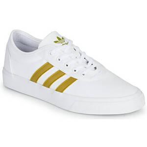 Lage Sneakers adidas ADI-EASE