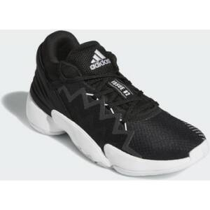 Lage Sneakers adidas D.O.N. Issue 2 Schoenen