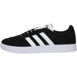 Lage Sneakers adidas DA9853