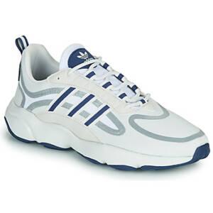 Lage Sneakers adidas HAIWEE