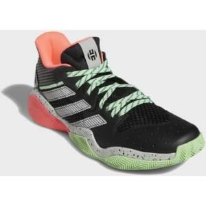 Lage Sneakers adidas Harden Stepback Schoenen
