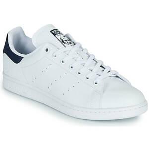 Lage Sneakers adidas STAN SMITH VEGAN