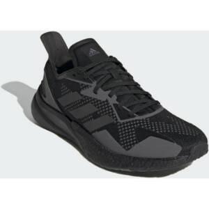Lage Sneakers adidas X9000L3 Schoenen