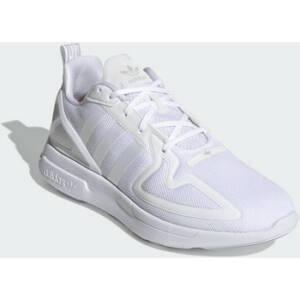 Lage Sneakers adidas ZX 2K Flux Schoenen