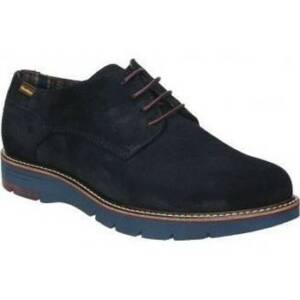 Nette Schoenen Himalaya ZAPATOS 2801 CABALLERO MARINO
