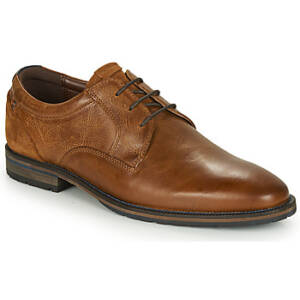 Nette schoenen André AIX