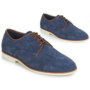 Nette schoenen André ARGENTINA