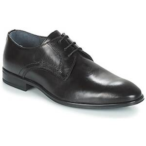 Nette schoenen André AXTEN